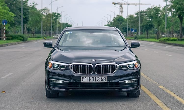 BMW-series-2