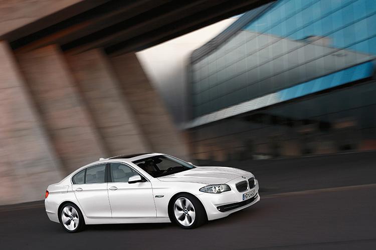 BMW-series-3