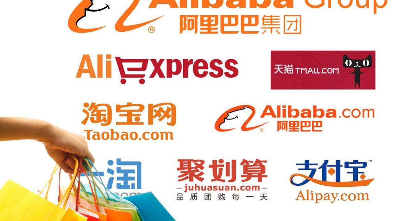 Cách săn mã khuyến mãi online của người xứ Trung