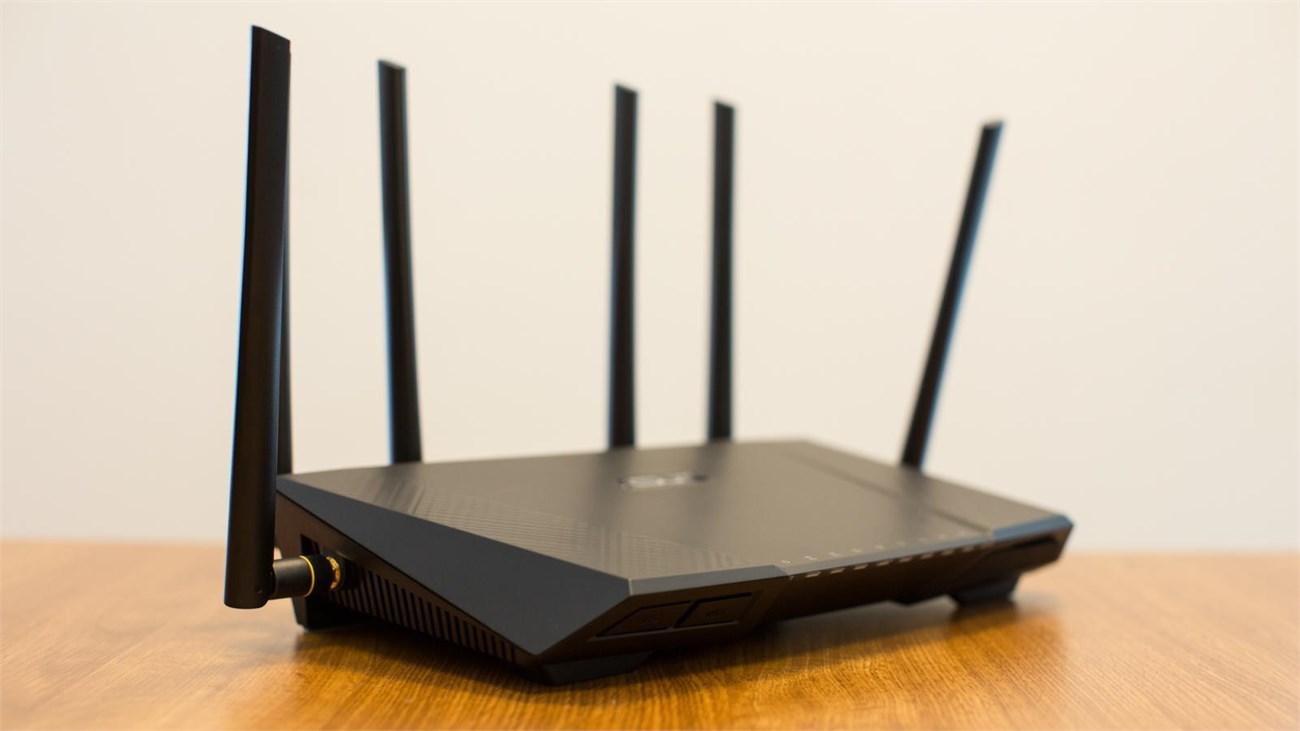 Sự cố máy tính không kết nối Wifi sẽ gây bất tiện cho người sử dụng