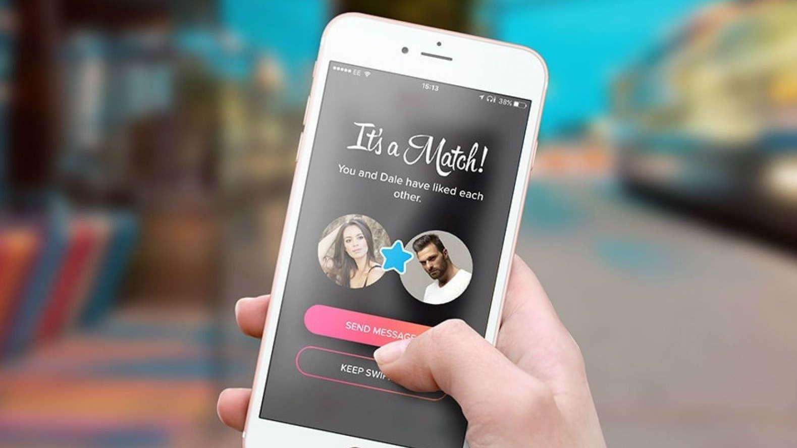 Điểm mặt các chiêu lừa gạt trên các App hẹn hò