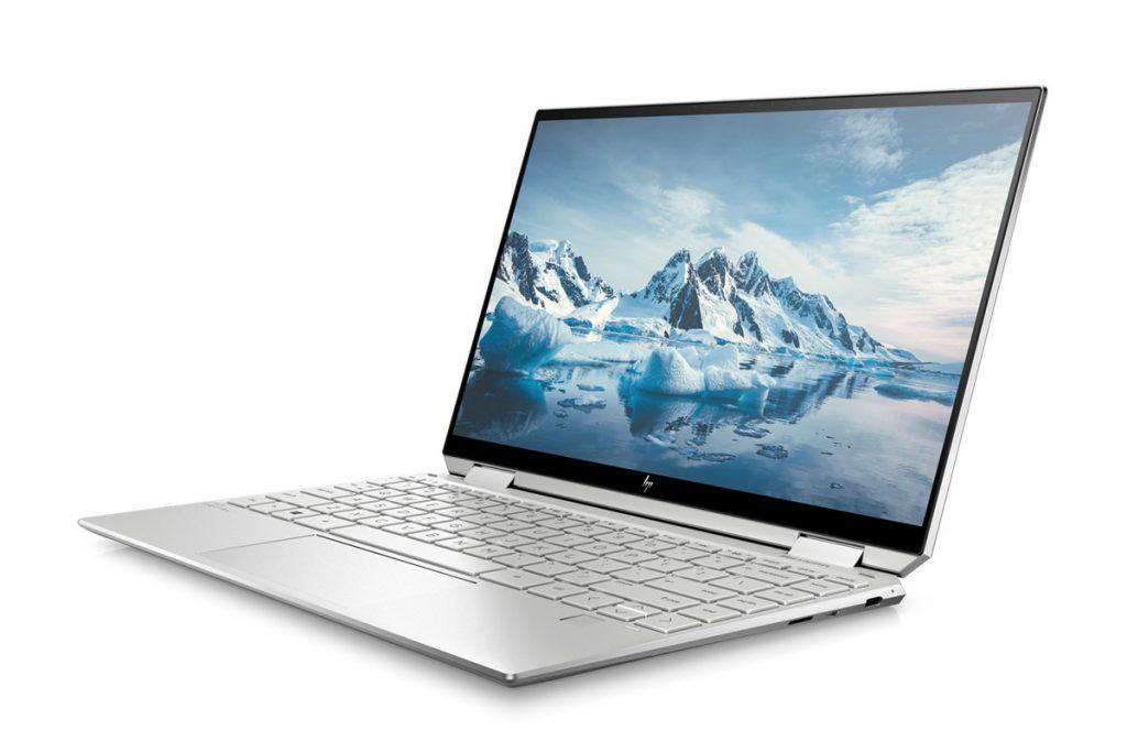 Dòng máy tính HP cũ đáng mua nhất trong năm 2021
