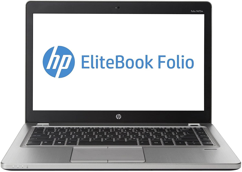 HP EliteBook Folio là mẫu máy tính có giá phải chăng bạn rất nên tham khảo