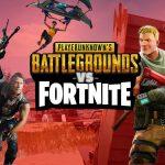 PUBG và Fortnite, đâu mới là tựa game bắn súng sinh tồn đáng chơi nhất?