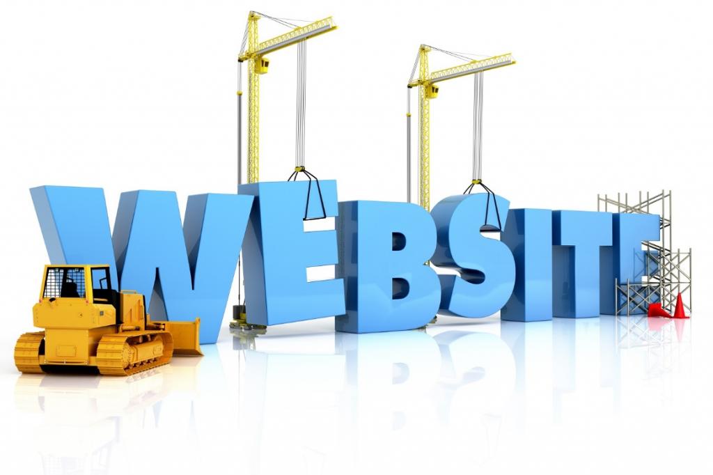 phát triển website SEO web