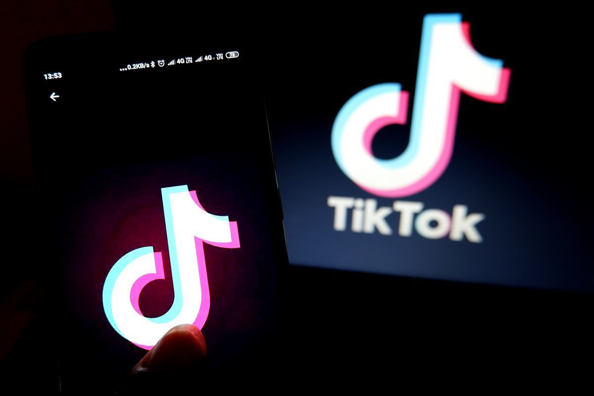 TikTok vừa cập nhật những điều khoản trong Tiêu chuẩn Cộng đồng.