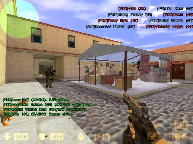 Top 5 sự thật không phải ai cũng biết về tựa game Half-Life huyền thoại