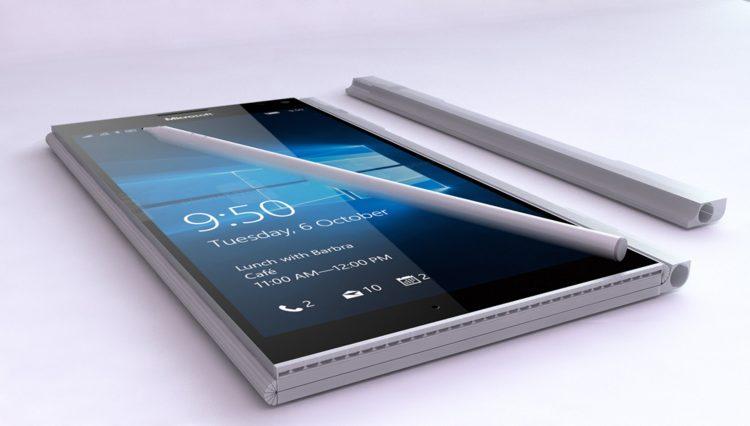 Surface Duo phải tích hợp toàn bộ ứng dụng và dịch vụ từ Google khi Microsoft sử dụng hệ sinh thái Android.