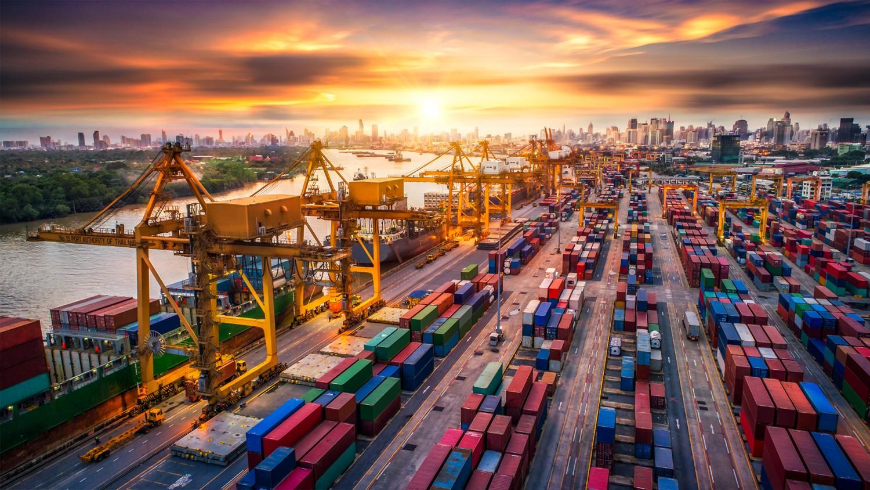 Việt Nam là lựa chọn hàng đầu cho các nhà đầu tư công nghệ