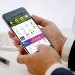 Việt Nam trở thành điểm đầu tư công nghệ được chú ý nhất ĐNÁ