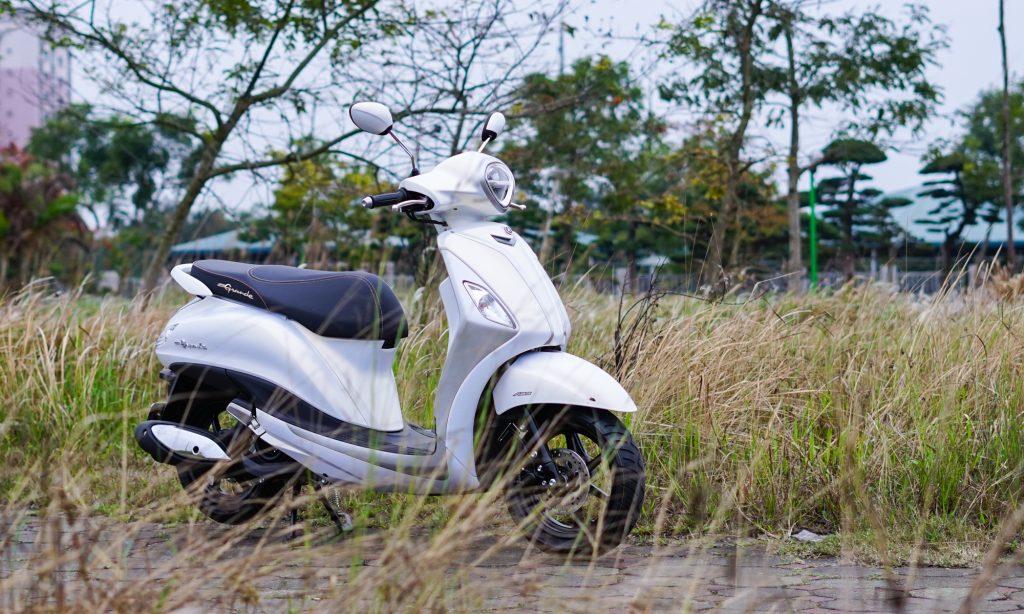 Yamaha-Grande-Hybrid-3
