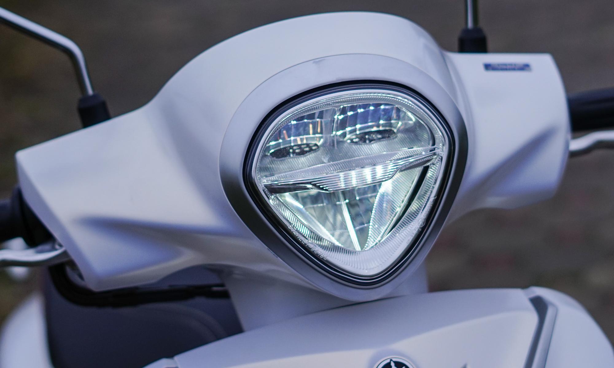 Yamaha-Grande-Hybrid-2